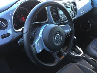 2013 Volkswagen Beetle Coupe 2.5L New Brunswick, New Jersey 17