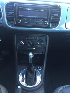 2013 Volkswagen Beetle Coupe 2.5L New Brunswick, New Jersey 22