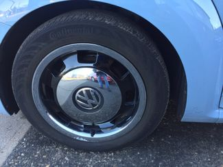 2013 Volkswagen Beetle Coupe 2.5L New Brunswick, New Jersey 24