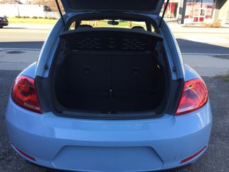 2013 Volkswagen Beetle Coupe 2.5L New Brunswick, New Jersey 25
