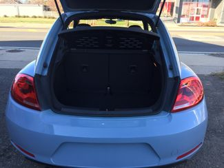 2013 Volkswagen Beetle Coupe 2.5L New Brunswick, New Jersey 26