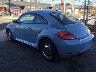 2013 Volkswagen Beetle Coupe 2.5L New Brunswick, New Jersey 5