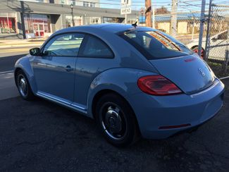 2013 Volkswagen Beetle Coupe 2.5L New Brunswick, New Jersey 6
