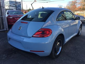 2013 Volkswagen Beetle Coupe 2.5L New Brunswick, New Jersey 9