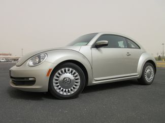 2013 Volkswagen Beetle Coupe in , Colorado
