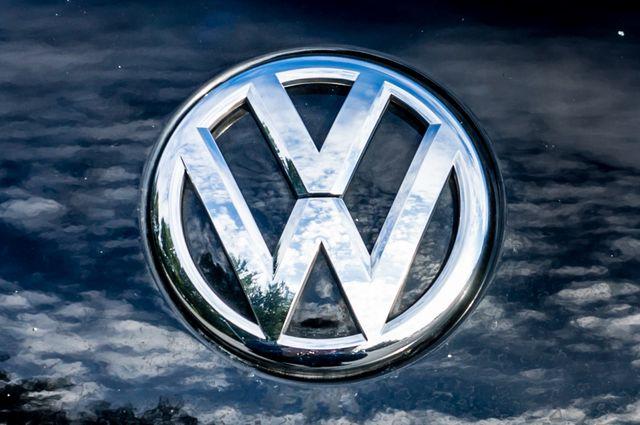 2013 Volkswagen Beetle Coupe 2.5L Reseda, CA 47