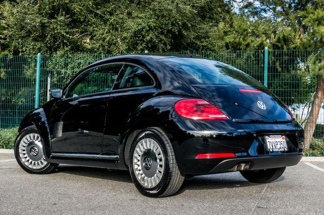 2013 Volkswagen Beetle Coupe 2.5L Reseda, CA 6