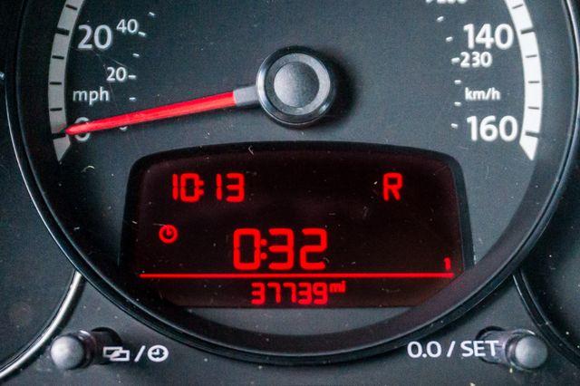 2013 Volkswagen Beetle Coupe 2.5L Reseda, CA 18
