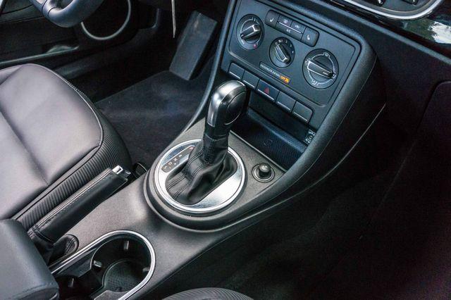 2013 Volkswagen Beetle Coupe 2.5L Reseda, CA 25