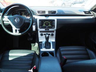 2013 Volkswagen CC Sport Plus Englewood, CO 10