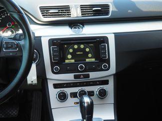 2013 Volkswagen CC Sport Plus Englewood, CO 13