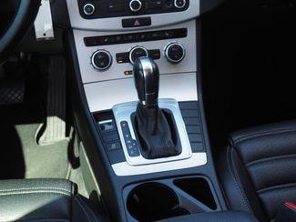 2013 Volkswagen CC Sport Plus Englewood, CO 14