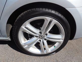 2013 Volkswagen CC Sport Plus Englewood, CO 15