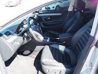 2013 Volkswagen CC Sport Plus Englewood, CO 8