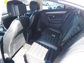 2013 Volkswagen CC Sport Plus Englewood, CO 9