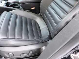 2013 Volkswagen CC Sport Plus Sedan Bend, Oregon 10