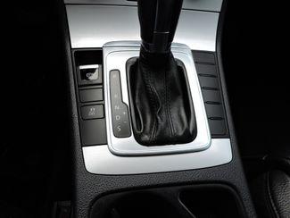 2013 Volkswagen CC Sport Plus Sedan Bend, Oregon 13