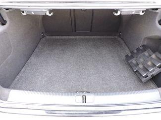 2013 Volkswagen CC Sport Plus Sedan Bend, Oregon 16
