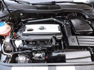 2013 Volkswagen CC Sport Plus Sedan Bend, Oregon 18