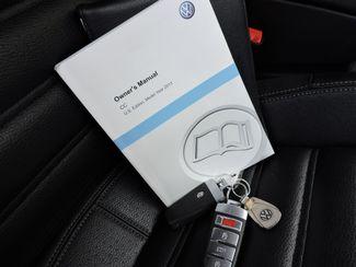 2013 Volkswagen CC Sport Plus Sedan Bend, Oregon 19