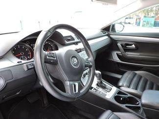 2013 Volkswagen CC Sport Plus Sedan Bend, Oregon 5