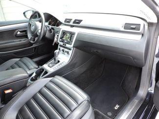 2013 Volkswagen CC Sport Plus Sedan Bend, Oregon 6