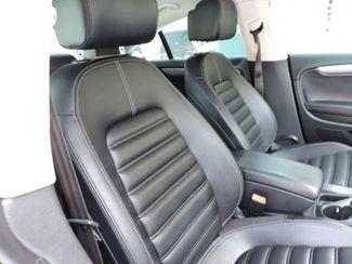 2013 Volkswagen CC Sport Plus Sedan Bend, Oregon 7