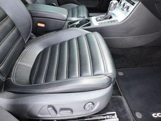 2013 Volkswagen CC Sport Plus Sedan Bend, Oregon 8