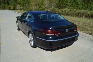 2013 Volkswagen CC Sport Walker, Louisiana 5