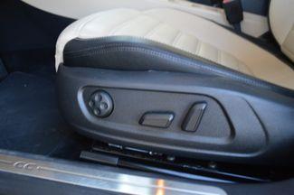 2013 Volkswagen CC Sport Walker, Louisiana 13