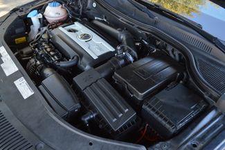 2013 Volkswagen CC Sport Walker, Louisiana 26