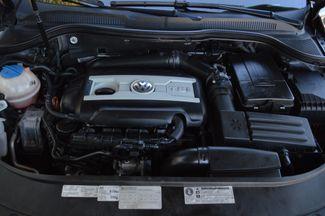 2013 Volkswagen CC Sport Walker, Louisiana 25