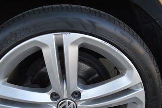 2013 Volkswagen CC Sport Walker, Louisiana 22