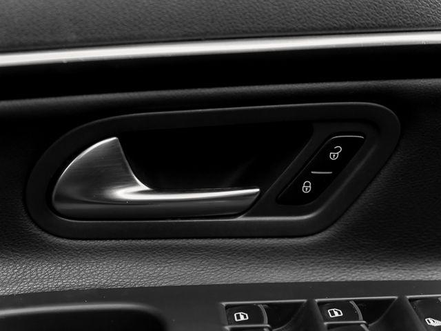 2013 Volkswagen Eos Sport Burbank, CA 17