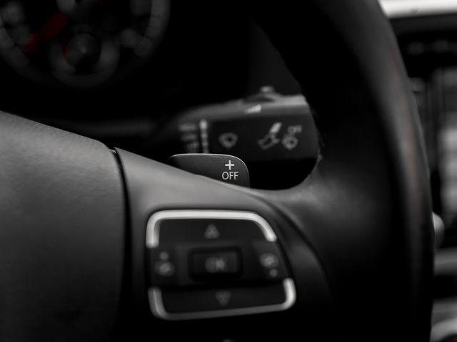 2013 Volkswagen Eos Sport Burbank, CA 19