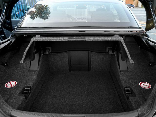 2013 Volkswagen Eos Sport Burbank, CA 23