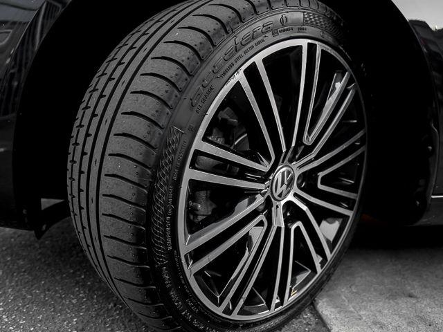2013 Volkswagen Eos Sport Burbank, CA 25