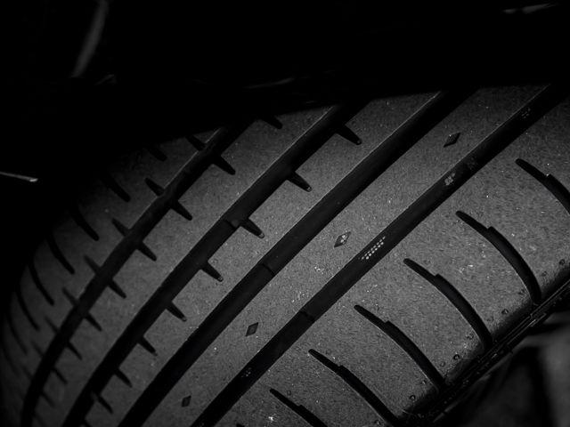 2013 Volkswagen Eos Sport Burbank, CA 26