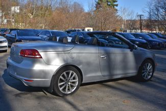 2013 Volkswagen Eos Komfort Naugatuck, Connecticut 2