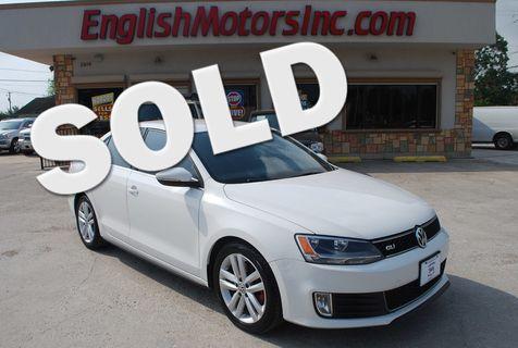 2013 Volkswagen GLI  in Brownsville, TX
