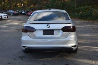 2013 Volkswagen GLI Naugatuck, Connecticut 3