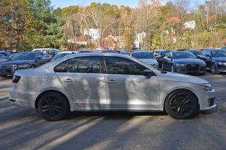 2013 Volkswagen GLI Naugatuck, Connecticut 5