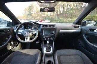 2013 Volkswagen GLI Naugatuck, Connecticut 8