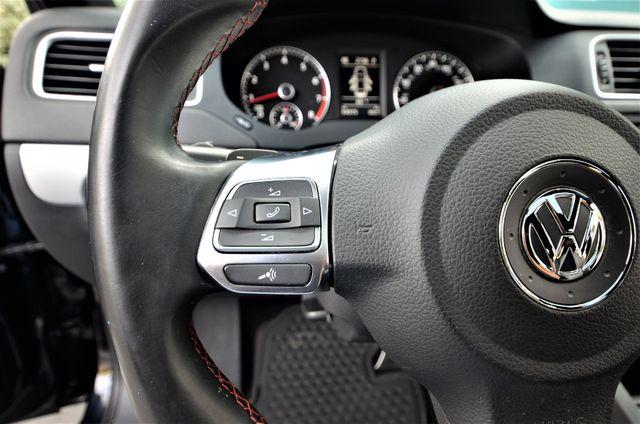 2013 Volkswagen GLI Autobahn w/Nav Reseda, CA 11