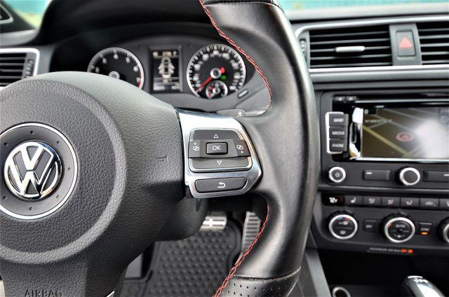 2013 Volkswagen GLI Autobahn w/Nav Reseda, CA 12