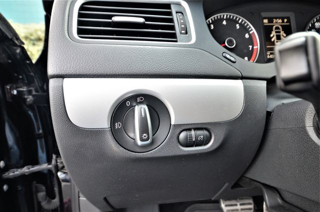 2013 Volkswagen GLI Autobahn w/Nav Reseda, CA 41