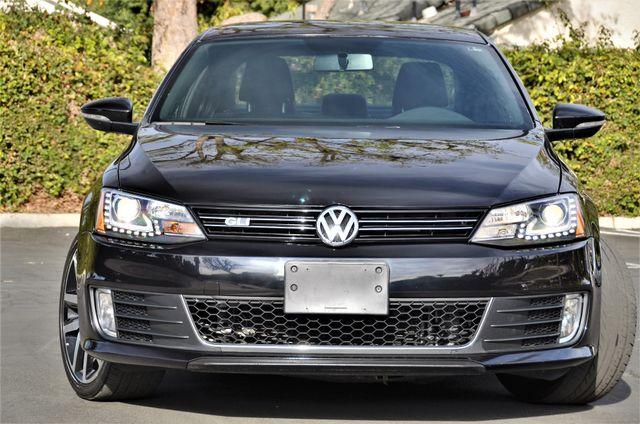 2013 Volkswagen GLI Autobahn w/Nav Reseda, CA 17