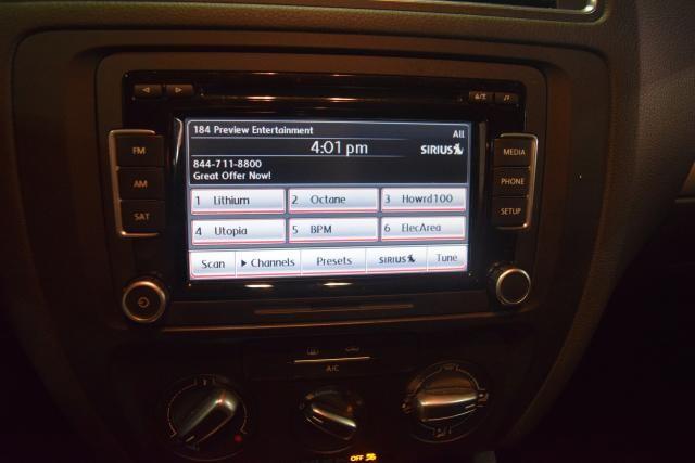 2013 Volkswagen GLI 4dr Sdn DSG PZEV Richmond Hill, New York 11