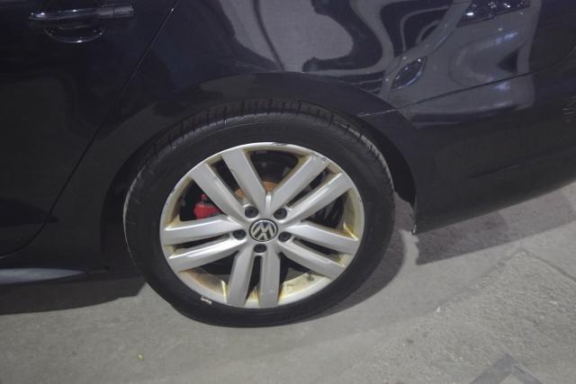 2013 Volkswagen GLI 4dr Sdn DSG PZEV Richmond Hill, New York 13