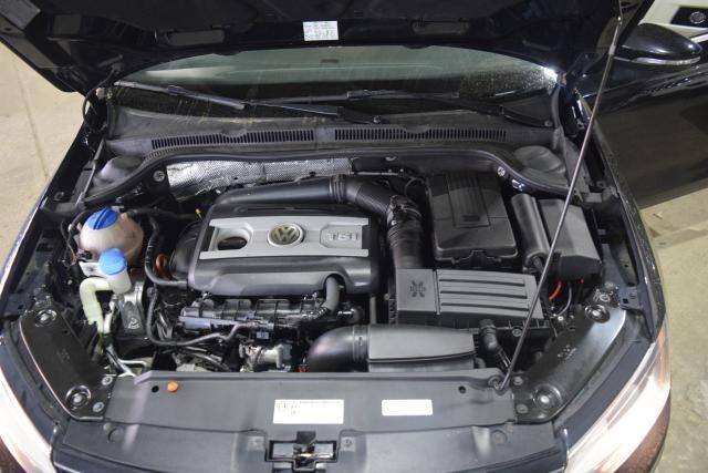 2013 Volkswagen GLI 4dr Sdn DSG PZEV Richmond Hill, New York 15
